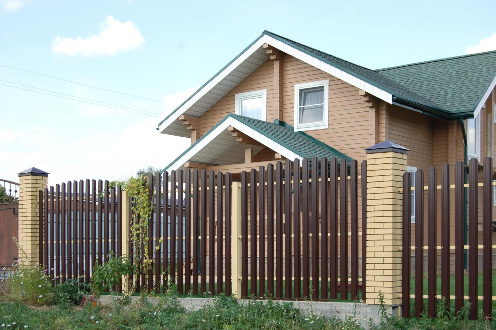забор с крышей фото фимозе перемещение крайней