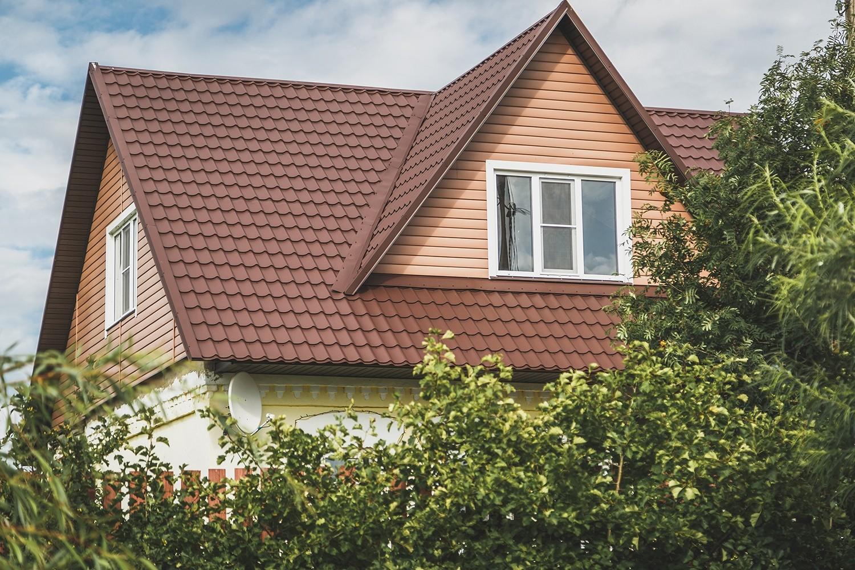 играх персиковый дом и коричневая крыша фото характеристики этого оружия