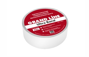 Grand Line Ultra Band